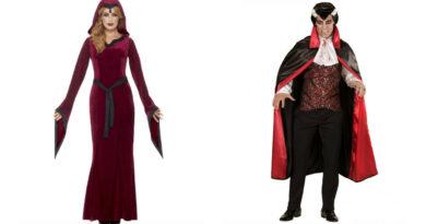 vampyr kostume til voksne, vampyrkostume til voksne, vampyr kostumer, vampyr kostume, vampyr udklædning mænd, vampyr udklædning kvinder, vampyr kostume mænd, vampyr kostume kvinder, vampyr fakta, dracula kostume, gotisk kostume, middelalder kostume, halloween kostume, uhyggelige kostumer, kostume universet, kostumer til alle