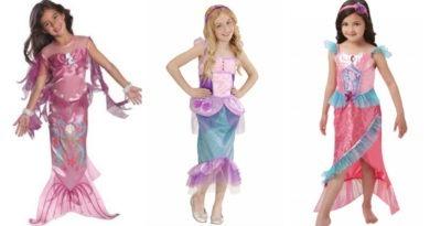 ariel kostume til børn, ariel udklædning til børne, ariel børnekostume, havfrue kostume til børn, havfrue udklædning til børn, havfrue børnekostume, ariel kostumer, havfrue kostumer, prinsesse kjoler, prinsesse kostumer, den lille havfrue kostume, den lille havfrue udklædning, disney kostume, disney kostumer, kostumer til alle, børne kostumer, kostumer til børn, kostume universet, kostumeuniverset