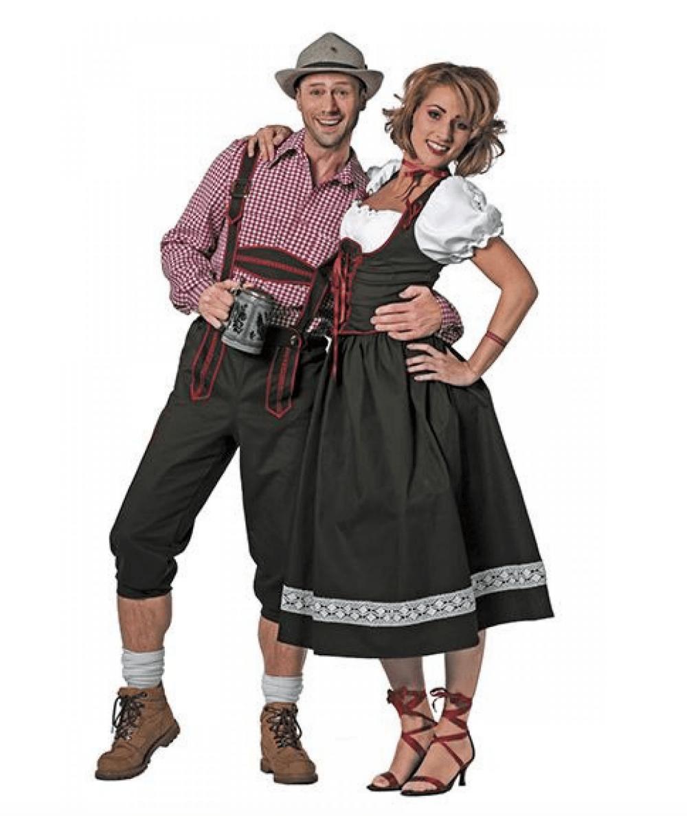 Skærmbillede 2017 08 24 kl. 16.01.55 - Oktoberfest kostume til kvinder