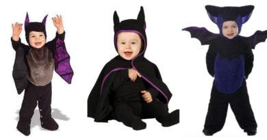 flagermus kostume til baby, flagermus udklædning til baby, halloween kostume til baby, halloween udklædning til baby, halloween babykostumer, halloween baby kostumer, kostume universet