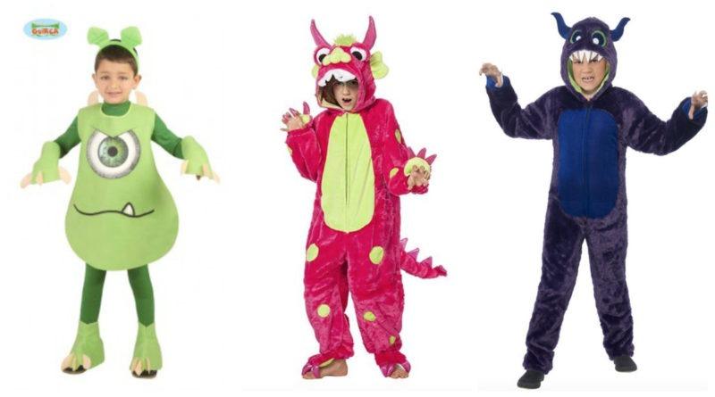 monster kostume til børn, monster udklædning til børn, monster tøj til børn, monster kostume til baby, monster udklædning til baby, monster babykostumer, monster børnekostumer, halloween kostumer til børn, halloween kostumer til baby, kostume universet