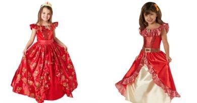 collage 41 390x205 - Elena fra avalor kostume til børn