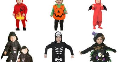 halloween kostume til baby, halloween kostume til baby, halloween tøj til baby, halloween baby udklædning, halloween babykostumer, halloween hekse kostume til baby, djævel kostume til baby, græskar kostume til baby, edderkop kostume til baby, skelet kostume til baby, kostume universet