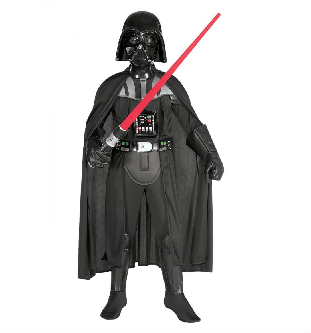 Skærmbillede 2017 09 01 kl. 11.35.04 - Star Wars kostume til børn