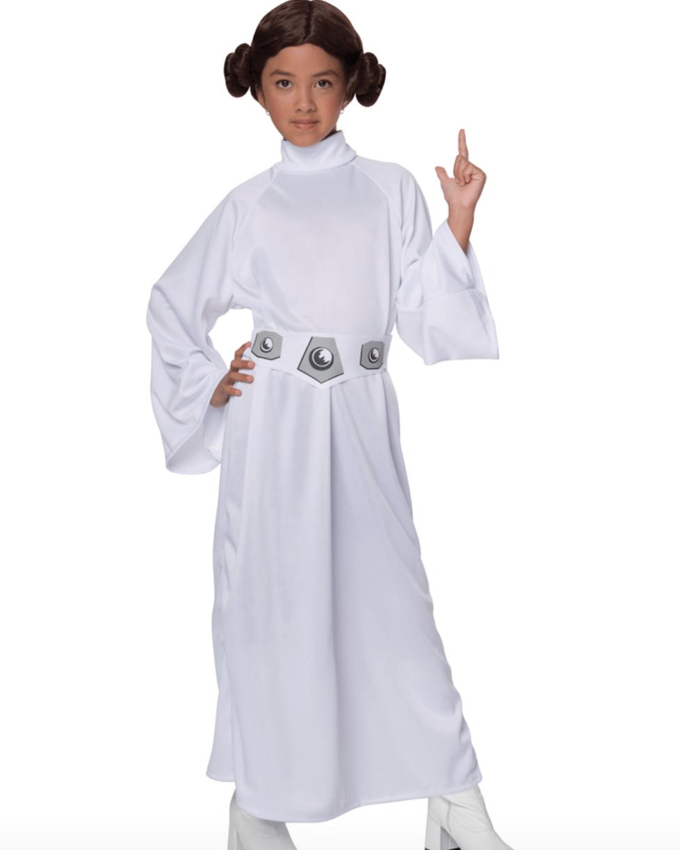Skærmbillede 2017 09 01 kl. 12.00.47 - Star Wars kostume til børn