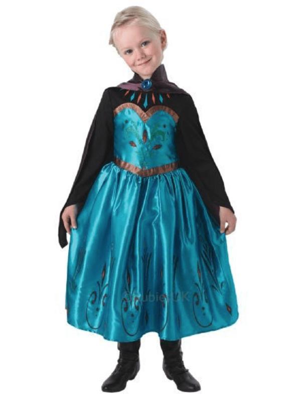 Skærmbillede 2018 01 05 kl. 18.32.54 - Elsa kostume til børn