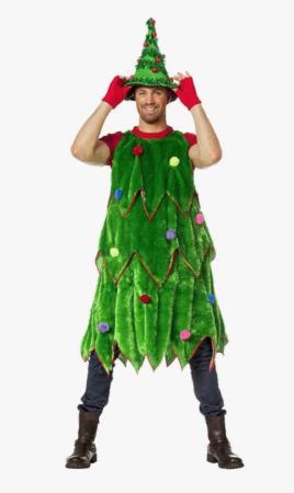 Skærmbillede 2019 07 24 kl. 22.43.01 268x450 - Juletræ kostume til voksne