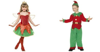 alfe kostume til børn, alfe udklædning til børn, alfe tøj til børn, alfe kostumer til børn, alfe julekostume til børn, julekostumer til børn, kostume til julefest, kostume til juleteater, udklædning til julefest, julemandens lille hjælper kostume til børn