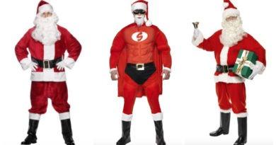 julemandskostume til voksne, julemand kostume til voksne, julemandsdragt til voksne, julemand dragt til voksne, julemand kostumer, julemandskostumer, julemand udklædning til voksne, moderne julemand kostume, luksus julemand kostume, luksus julemand dragt, tilbehør til julemandskostume, kostume universet, kostumer til voksne, julekostumer, kostume til julefrokost, kostume til julefest, udklædning til julefrokost, udklædning til julefest, fastelavn