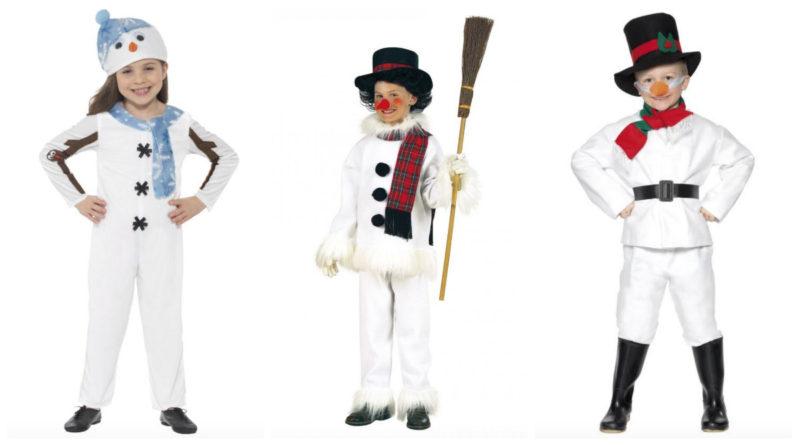 snemand kostume til børn, snemand udklædning til børn, snemand dragt til børn, snemand tøj børn, snemand børnekostumer, snemand kostumer, snemand tøj, kostume universet, jule kostumer, jule kostumer til børn, jule børnekostumer