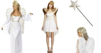 engel kostume til voksne, englekostume til voksne, engel udklædning til voksne, engel tøj til voksne, hvide kostumer til voksne, julekostumer til voksne, udklædning som engel, engel voksenkostumer, hvide voksenkostumer, kostume til julefrokost, kostume til julefest, kostumer til voksne, fastelavnskostumer til voksne,