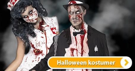 halloween tradition kostumeuniverset halloween leg halloween kostume slik eller ballade. græskar kostumer