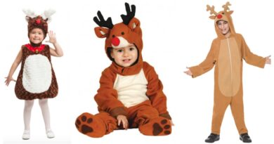 rudolf kostume til børn, rudolf dragt til børn, rudolf udklædning til børn, rudolf børnekostumer, rudolf kostumer, rudolf med den røde tud, kender I den om rudolf, rudolf tekst, julekostumer til børn, jule børnekostumer, kostume universet, kostumer til børn, kostumer til hele familien