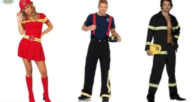 brandmand kostume til voksne, brandmand tøj til voksne, brandmand udklædning til voksne, brandmand kostumer til kvinder, brandmand udklædning til kvinder, brandmand tøj til kvinder, brandmand kostumer til mænd, brandmand udklædning til mænd, brandmand tøj til voksne, brandmand kostumer, uniform kostumer, frække kostumer, kostumer til voksne