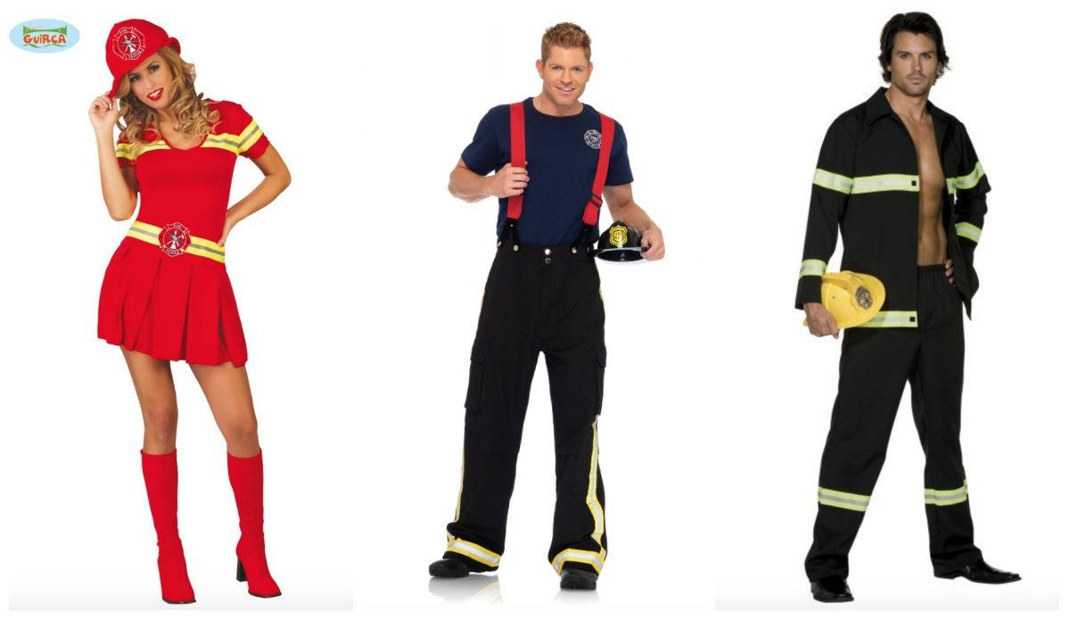 kostume tøj