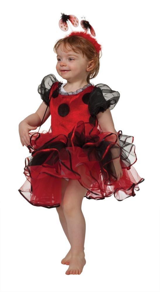 mariehøne kostume til børn mariehønekostume mariehøne udklædning børn mariehøne kostume tilbud mariehøne kostume kjole