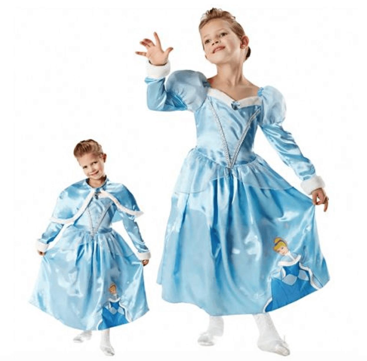 49a5b6c1478d askepot-kostume-til-børn - KostumeUniverset
