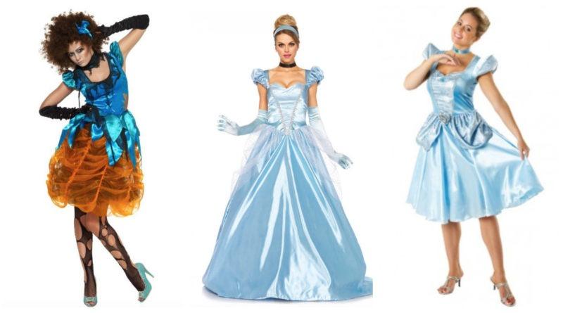 askepot kostume til voksne, askepot kjoler til voksne, askepot udklædning til voksne, askepot voksen kostume, askepot kostumer, disney kostumer til voksne, askepot prinsesse kostumer til voksne, kostumer til kvinder, lyseblå kostumer, halloween kostume til voksne, askepot halloween kostume, kostumeuniverset