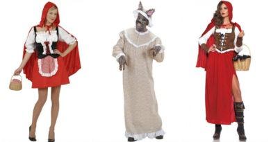 rødhætte kostume til voksne, rødhætte udklædning til voksne, rødhætte kjole til voksne, rødhætte tøj til voksne, rødhætte voksen kostumer, rødhætte kostumer, den stygge ulv kostume, rødhætte ulv kostume, bedstemor kostume, bedstemor ulv kostumer, røde kostumer til voksne, rød malkepige kostume, kostumeuniverset