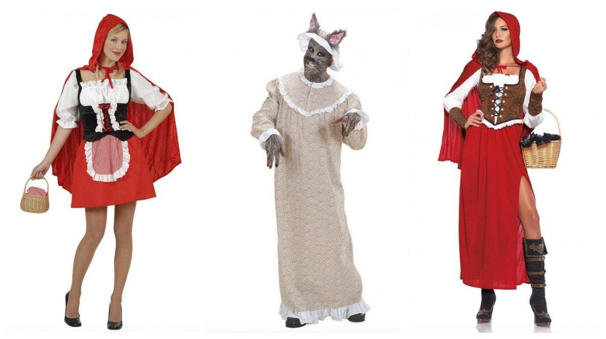 halloween klædudtøj