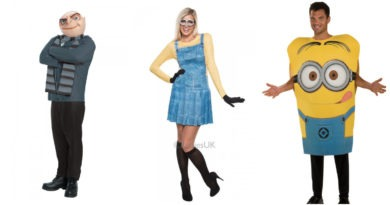 collage 16 390x205 - Minions kostume til voksne