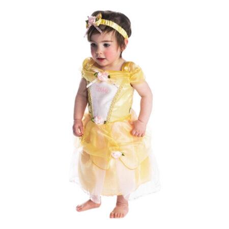 fastelavnskostume til baby fastelavnskostume til baby disney kostume belle kostume