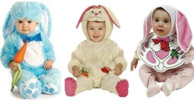 kaninkostume til baby kanin kostume til baby kanin udklædning til baby kanindragt fastelavn udklædning til baby kanin kostume 6 mdr kanin kostume 1 år kaninkostume heldragt modeller