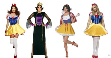 snehvide kostume til voksne snehvide kostume til kvinder snehvide disney kostume til voksne