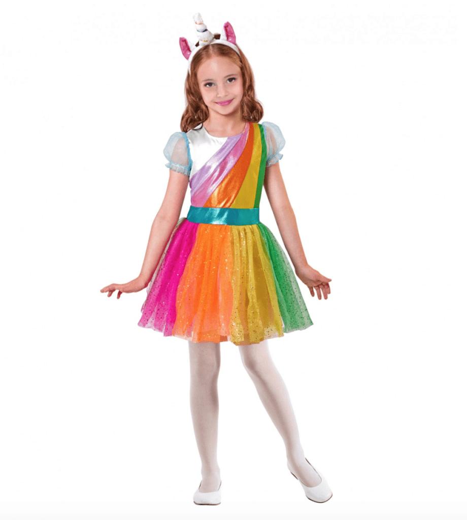 Skærmbillede 2018 01 18 kl. 23.45.34 920x1024 - Enhjørning kostume til børn