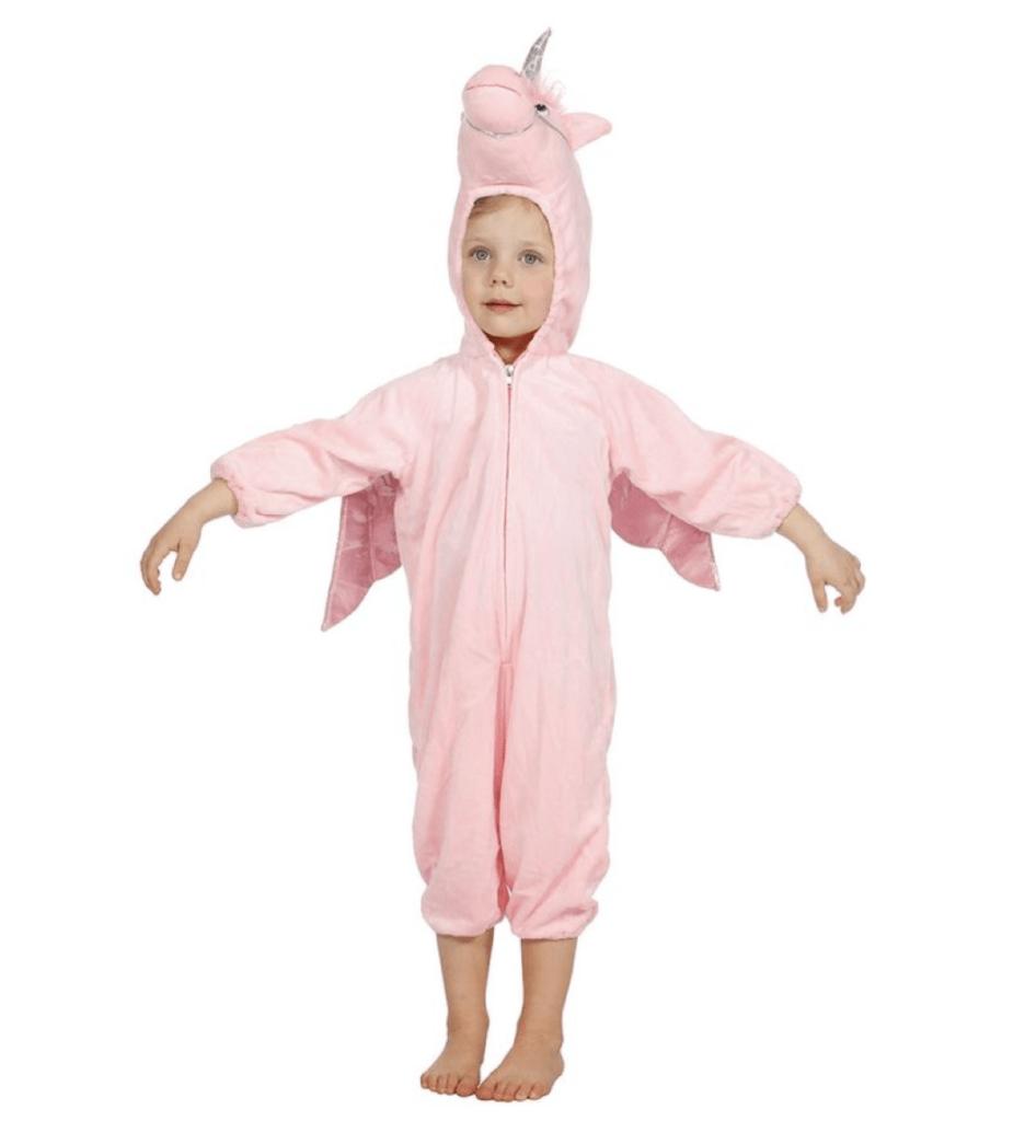 Skærmbillede 2018 01 18 kl. 23.53.10 936x1024 - Enhjørning kostume til børn