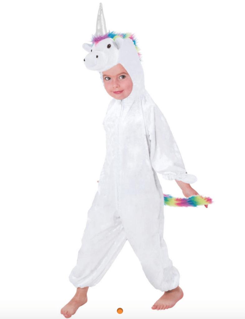 Skærmbillede 2018 01 18 kl. 23.55.29 786x1024 - Enhjørning kostume til børn