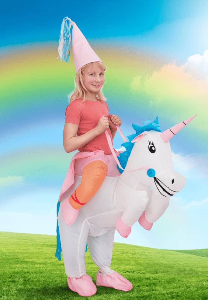 Skærmbillede 2018 01 19 kl. 00.02.01 713x1024 - Enhjørning kostume til børn