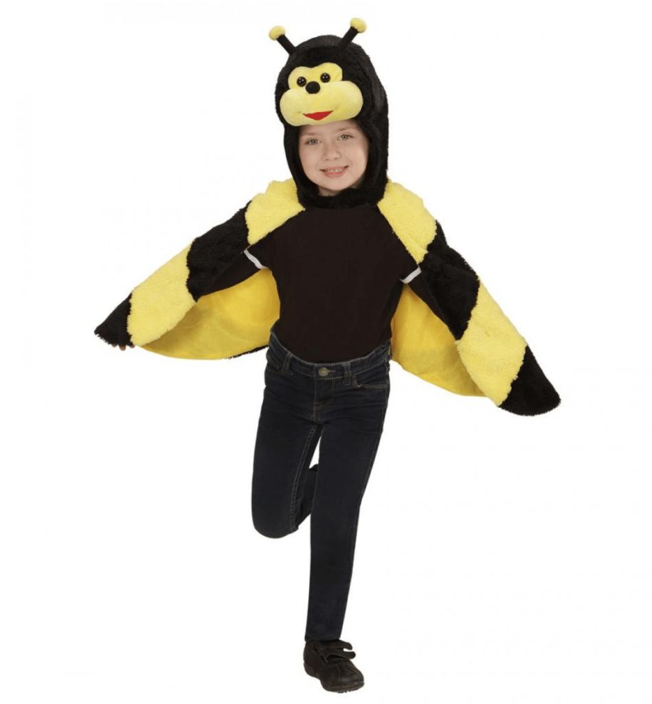 Skærmbillede 2018 01 21 kl. 12.11.01 949x1024 - Bi kostume til børn