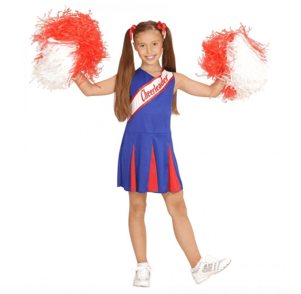 Skærmbillede 2018 02 01 kl. 00.46.01 1024x1001 - Cheerleader kostume til børn