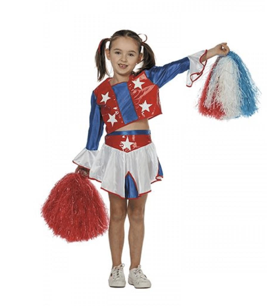 Skærmbillede 2018 02 01 kl. 00.53.03 939x1024 - Cheerleader kostume til børn