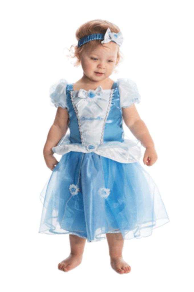 Askepot Askepot Børn Kostume Kostume Til Til Askepot Kostumeuniverset Kostumeuniverset Børn wngAxqSS