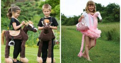 carry me ride on kostume til børn carry me kostume rytter kostume hestekostume kostume med
