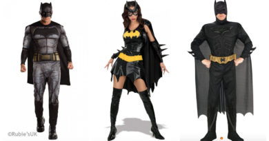 batman kostume til voksne, batman udklædning til voksne, batman tøj til voksne, batman dragt til voksne, batman voksen kostumer, batman kostumer, sorte kostumer, halloween kostume, fastelavn kostume til voksne, batwoman kostume, batwoman udklædning, batgirl kostume, batgirl udklædning, superhelte kostume til voksne, superhelte udklædning til voksne, kostumeuniverset