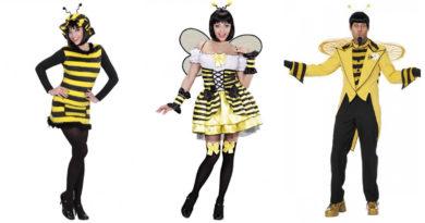 collage 17 390x205 - Bi kostume til voksne