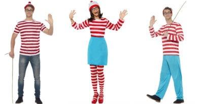 collage 23 390x205 - Find Holger kostume til voksne