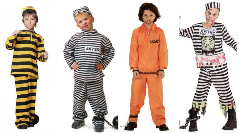 fange kostume til børn, fange udklædning til børn, fange dragt til børn, fangedragt kostume til børn, fangetøj til børn, fange kostumer til børn, fangedragt udklædning til børn, fangedragt kostumer, kostumer til børn, uniform kostume til børn, uniform udklædning til børn, halloween kostume til børn, zombie kostume til børn, kostumeuniverset
