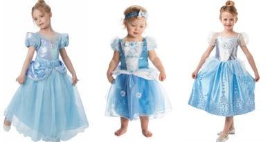 askepot kostume til børn, askepot udklædning til børn, askepot tøj til børn, askepot børnekostumer, askepot kostumer til børn, askepot prinsesse kostume, askepot kjole til børn, disney kostume til børn, disney udklædning til børn, disney prinsesse kostume, prinsesse kostumer til børn, kostumeuniverset