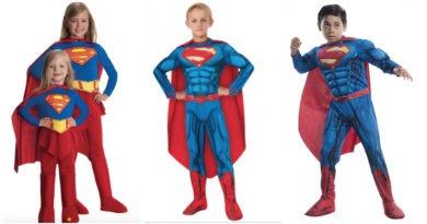 superman kostume til børn, superman udklædning til børn, superman tøj til børn, superman dragt til børn, superman børnekostumer, superman kostumer til børn, supermand kostume til børn, supermand udklædning til børn, supermand børnekostumer, supermand kostumer til børn, helte kostumer til børn, superhelte kostumer til børn, superhelte børnekostumer, kostumeuniverset