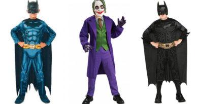 batman kostume til børn, batman udklædning til børn, batman tøj til børn, batman dragt til børn, batman kostumer til børn, batman børnekostumer, superhelt kostume til børn, sorte kostumer til børn, halloween kostume til børn, joker kostume til børn, joker børnekostume, kostumeuniverset