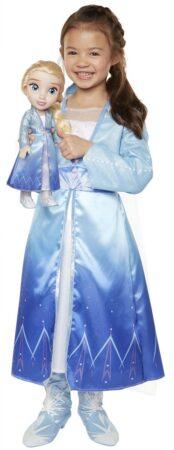 frost 2 elsa kostumet til børn 174x450 - Elsa kostume til børn