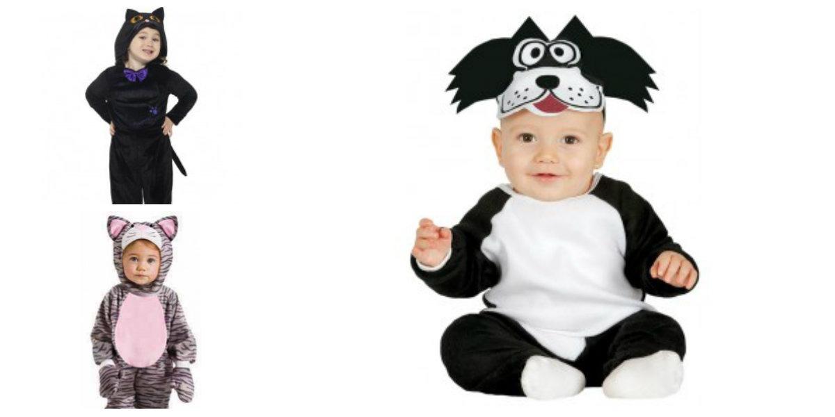f71b88c7a26 katte kostume til baby kattekostume til baby katte udklædning til baby  kattekostume 1 år kattekostume 6 mdr kat kostume heldragt fastelavnskostume