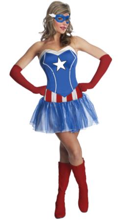 superhelte kostume til kvinder superhelte kostume til piger