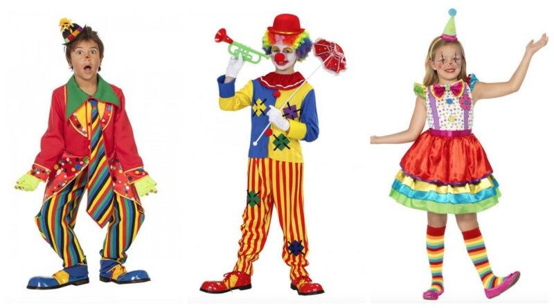 klovne kostume til børn, klovne kostume til piger, klovne kostume til drenge, klovnedreng kostume, klovnedreng børnekostume, klovnepige kostume, klovnepige børnekostume, klovne børnekostume, klovnekostume, cirkus kostume til børn, cirkus kostume til piger, cirkus kostume til drenge, kostumeuniverset, kostumer til hele familien