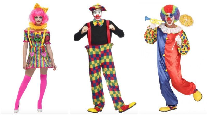 klovne kostume til voksne, klovne kostumer til mænd, klovne kostumer til kvinder, klovnekostumer til voksne, voksen klovne kostume, unisex klovne kostume, feminint klovne kostume, cirkus kostume til voksne, cirkus kostume til kvinde, cirkus kostume til mænd, kostumeuniverset, kostumer til voksne