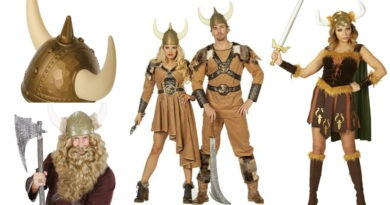 viking kostume til voksne vikingekostume til kvinder skjoldmø kostume udklædning vikingehøvding kostume obelix kostume kostumeuniverset vikingeudklædning
